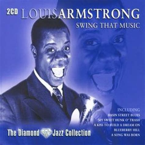 louis armstrong swing that music swing that music pegasus louis armstrong songs