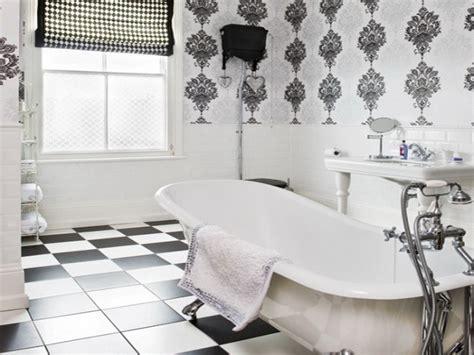 waterproof wallpaper for bathroom bathroom waterproof wallpaper for bathrooms wall