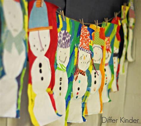 Ripped Paper Owl Rockabye Butterfly Paper Owls - 17 beste afbeeldingen dss gallery op