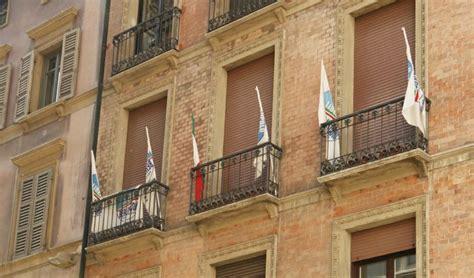 sede nazionale forza italia dopo forza italia sar 224 alleanza nazionale 2 0 mondo