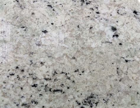 Wl cm stone works granite countertops chicago kitchen countertops quartz marble granite
