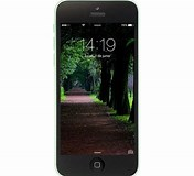 Image result for Apple iPhone 5c Product. Size: 176 x 160. Source: www.jumia.com.gh