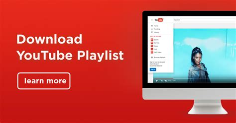 download youtube playlist how to download youtube playlist 4k download