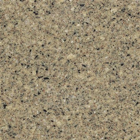 Solid Color Laminate Countertops by Shop Formica Solid Surfacing Pecan Mosaic Solid Surface
