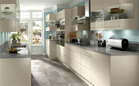 kitchen decorating ideas uk 30 best kitchen ideas for your home