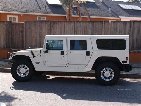 active cabin noise suppression 2000 hummer h1 navigation system service manual how to clean 1996 hummer h1 cowl drain service manual active cabin noise