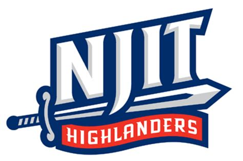 Njit New Jersey Dept Of Mba by Njit Official Athletic Site Athletics
