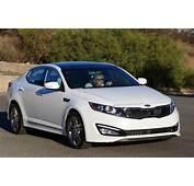 SellAnyCarcom – Sell Your Car In 30minKia Optima 2013