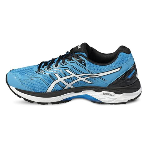 mens athletic shoes asics gt 2000 5 mens running shoes sweatband