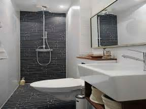 bathroom bath ideas for small bathrooms with glass tile