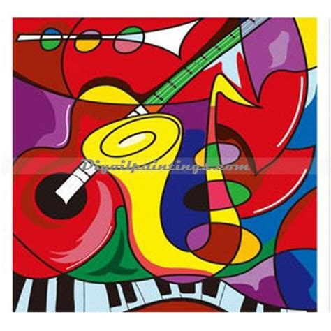 picasso paintings musical instruments 22 best images about cubism on georges braque