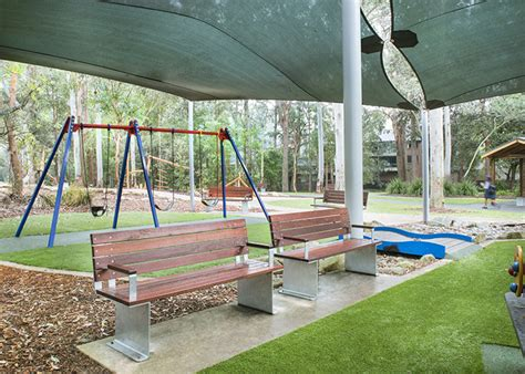 Park Upholstery by Boronia Park Epping Furniture Australia