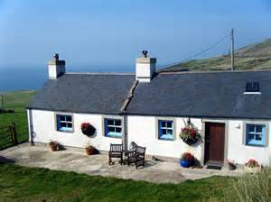 cottages in wales talcen foel aberdaron cottage with truly amazing