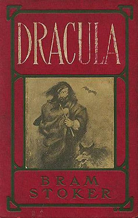 dracula books bram stoker s dracula book nook
