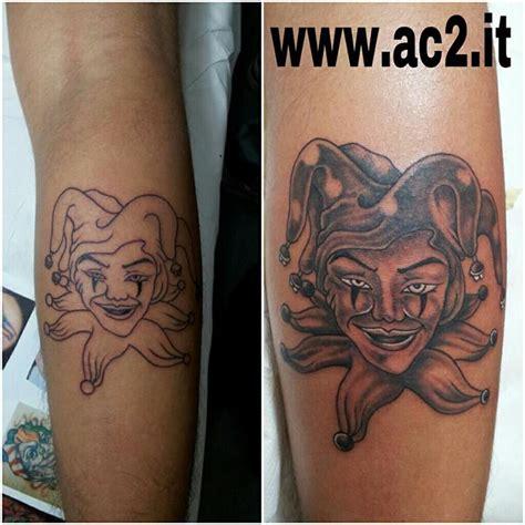 Home Body by Tattoo Piercing Tatuaggi Aerografie Body Painting By Ac2