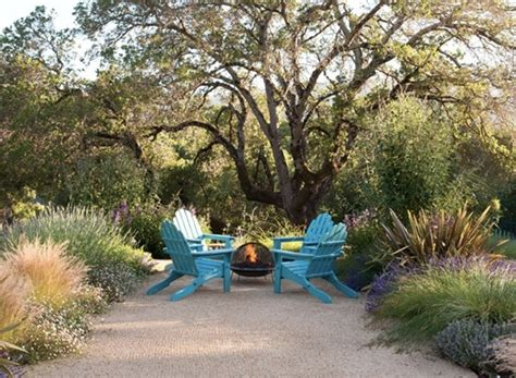 Decomposed Granite Patio Cost by Low Cost Luxury 9 Ways To Use Decomposed Granite In A