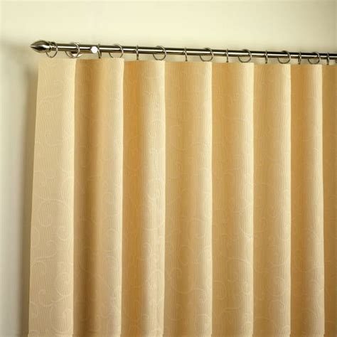 wave curtains pinterest the world s catalog of ideas