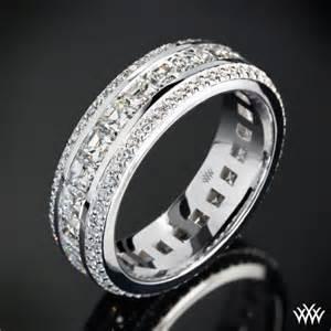 wedding ring mens best 25 mens wedding bands ideas on wedding fashion wedding ring for