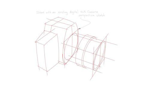 sketchbook speed drawing drawon sketchbook speed sketch concept tutorial