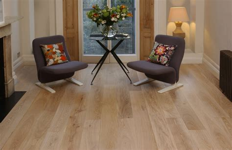 wood flooring lifestyle collections wood floor