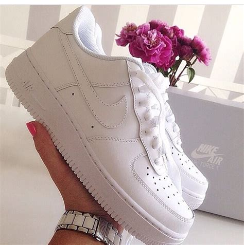 To Trendy White nike shoes nike shoes for style 2014 trendy