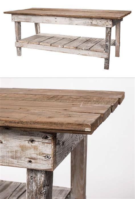 joss and coffee table 50 joss and coffee tables coffee table ideas