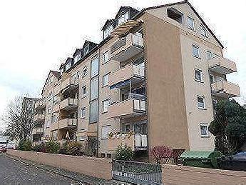 wohnung kaufen hattersheim immobilien zum kauf in taunus kreis