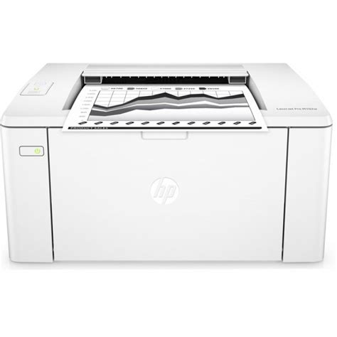 Printer Hp Laserjet M102a Murah hp laserjet pro m102a printer g3q34a dara for computers