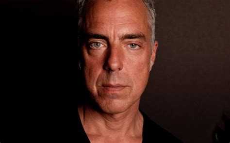 titus welliver height weight titus welliver net worth wiki age ethnicity