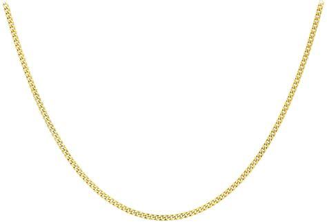 cadenas de oro precios peru es oro plata y platino joyer 237 a
