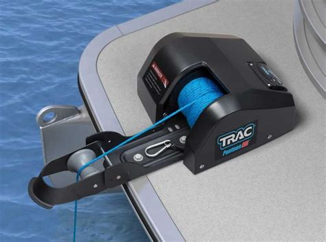 fishing boat accessories bdo the 25 best electric pontoon boat ideas on pinterest