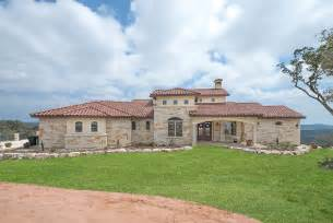 hill country homes luxury custom home hill country custom home