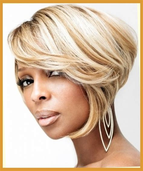 mary mary hairstyles photo gallery hairstyles for fuller face hairstylegalleries com