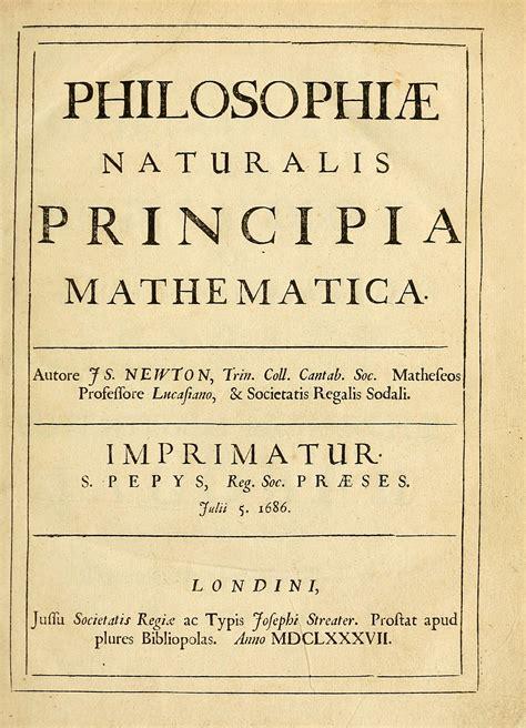libro forces of nature licencia hist 243 rica isaac newton y la piedra filosofal