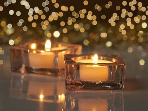 candele americane candle light beautiful wide pictures hd wallpapers rocks