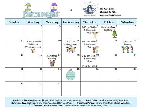 2013 December Calendar Template hairstyles for december 2013 calendar hairstyle 2013