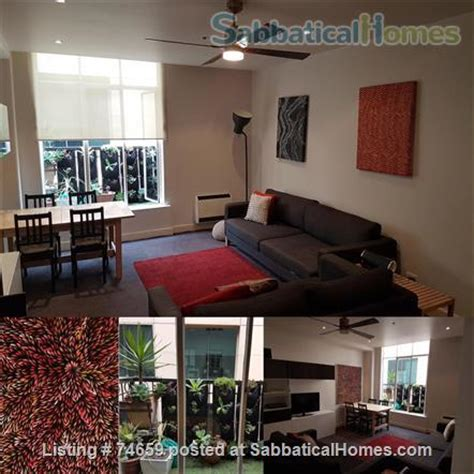 one bedroom house for rent in melbourne 1 bedroom rent melbourne 28 images modern 1 bedroom
