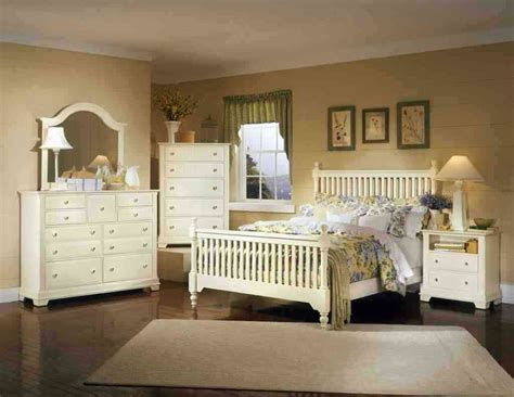 homemade bedroom furniture beautiful distressed bedroom furniture for vintage flair