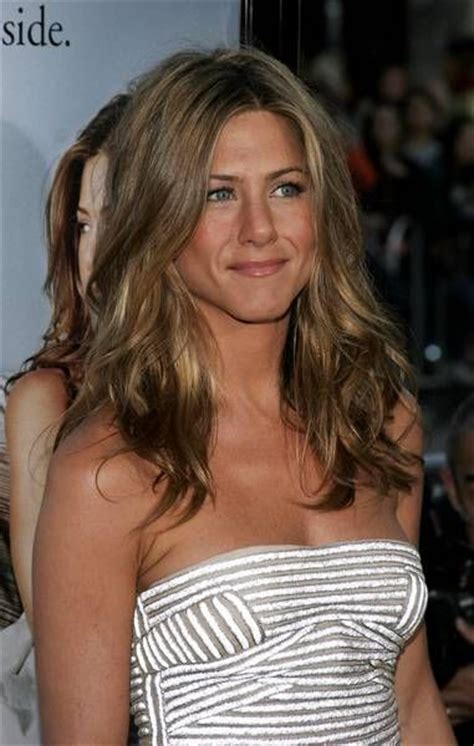 Aniston Earns 20m For The Breakup Sequel by 437 Best Omg Aniston Images On