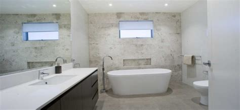 renovating bathrooms renovating your kitchen and bathroom home improvement