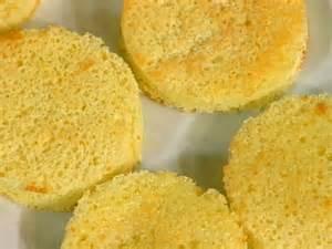 Best sponge cake sponge cake recipe emeril lagasse food network