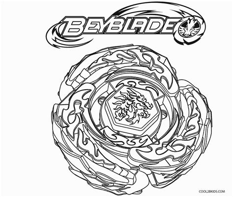 Beyblade Metal Masters Coloring Pages beyblade metal masters yu free coloring pages