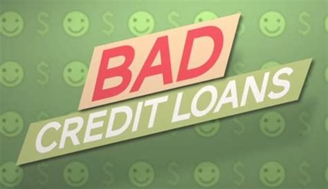 home loans for bad credit in ga how can i get a home