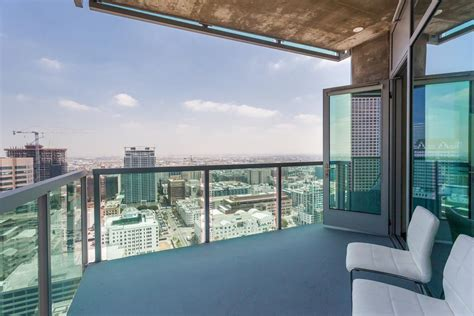 apartments downtown la apartment downtown l a 36 story breath taking view penthouse los angeles ca booking com