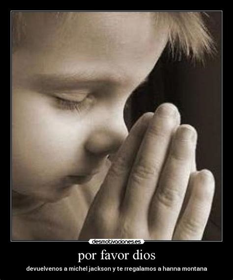 imagenes chistosas rezando por favor dios desmotivaciones