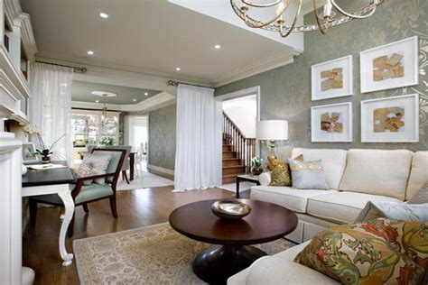 candice olson living room designs best luxury living room designs luxury topics luxury