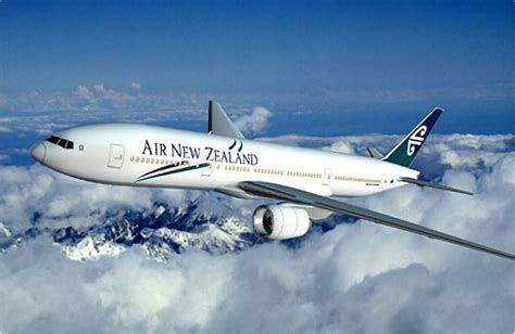 air new zealand chagne rugby and nine reasons why i air new zealand