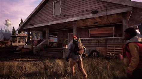 decay an initial exploration of the diminishing of facts and analysis in american books state of decay 2 s world will be quot substantially larger