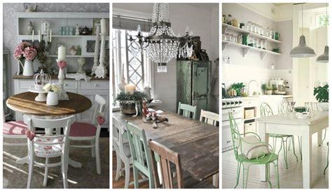 ovvio tavoli sedie cucina ovvio sedie cucina moderne estetica e