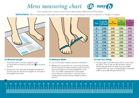 mens shoe width mens shoes size chart international usagdn projects